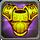 Medium Armor E