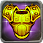 File:Medium Armor E.png