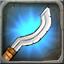 File:Sword rare4.png