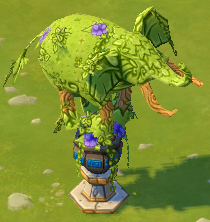 File:Elephanttopiary.png