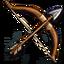 ArcheryRange