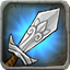 File:Sword rare2.png
