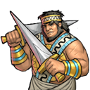 File:Chieftain.png
