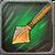 Javeling Uncommon1