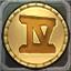 GoldenAgeIcon