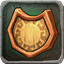 File:Shield uncommon2.png
