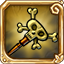 File:PirateWeapon.png