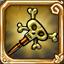 PirateWeapon