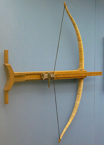 File:Reconstructed belly bow.jpg