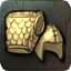 File:ScaleMailandHideArmor.png