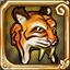 TigerHelm