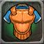 File:Medium Armor U2.png