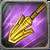 Javelin Epic1