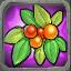 File:Plant Bush E.png