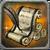 MerchantLog Leg2