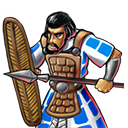 Takabara