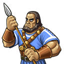 File:SpearmanPersian.png