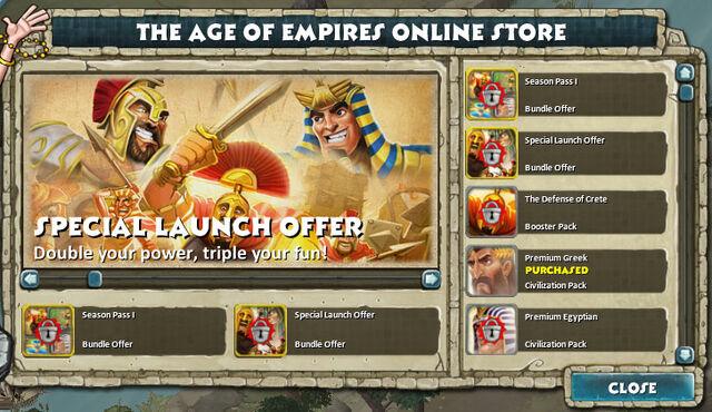 File:Empire Bazaar Window.jpg