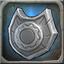 File:Shield rare2.png