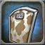 File:Shield rare6.png