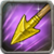 Arrows Epic2