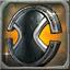 File:Shield legendary1.png