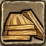 File:Guayacan planks icon.png