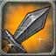 File:Sword1H L002 ua.png