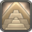 File:Pyramid Power.png