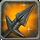 Spear1H L002 ua