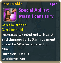File:Special Ability Magnificent Fury.png
