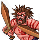 File:BarbarianWarLeader.png