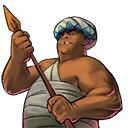 File:SpearmanEgyptian.png