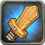 File:SoldiersGear Rare20.png