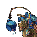 CaravanEgyptian