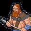 SpearmanNorse