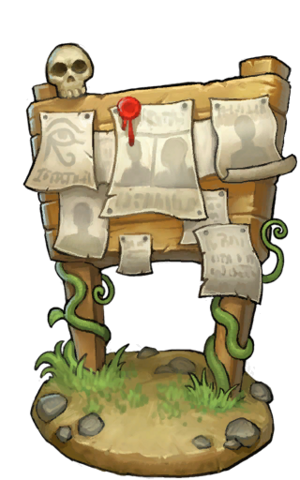 File:WantedBoardNewQuest.png