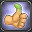 File:Green Thumb.png