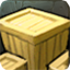 File:ArmySupply.png