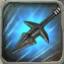 Argos Guard Javelin