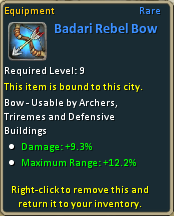 File:Badari Rebel Bow 9.png