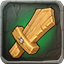 File:SoldiersGear Uncommon2.png