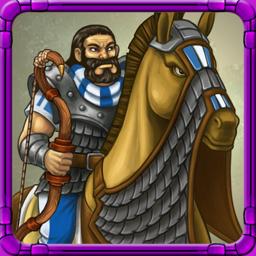 File:HorselordSiavash.png