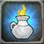 FirePot Rare3