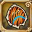 TigerShield