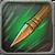 Javeling Uncommon2