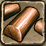 Copper ingots icon