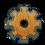 SiegeWorkshopBabylonian