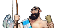 Port Master (Greek)