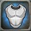 File:Medium Armor R1.png